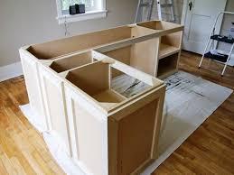 L Shaped Desk Plans Woodworking