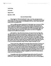 jack and the beanstalk essay international baccalaureate  page 1 zoom in