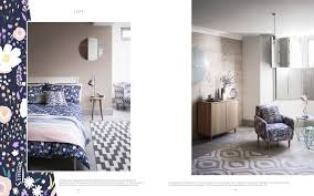 Ms Bedroom Furniture Paul Raeside Ms Home Aw16 Townsend London