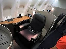 american airlines 777 seat plan