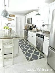 kitchen runner rug long rug runners beautiful kitchen rugs modern beautiful yellow kitchen rug runner long
