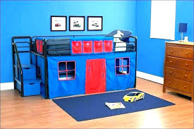 train room decorations decor for toddler bedroom the thomas tank engine wall decorat