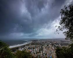 Watch Latest Ground Report From Bhubaneswar Odisha