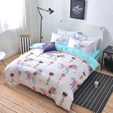 horse themed bedding sets cotton kids sheets unique horse themed bedding sets for children bedding set horse themed bedding sets australia