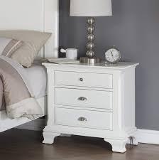 Bedroom: Queen Bedroom Furniture Sets Awesome White Bedroom Sets ...