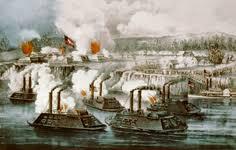 Новое время Википедия Битва за форт Хиндман