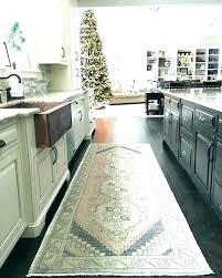 kitchen runner rugs ikea kitchen rugs kitchen rugs and runners intended for kitchen rugs kitchen runner rugs