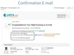 what is a travel itinerary how to book a flight itinerary for visa without paying the