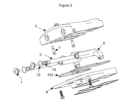 Patent us20050252471 twin cylinder motorcycle engine