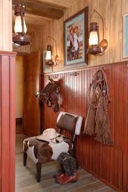 76 best stylish western decorating images