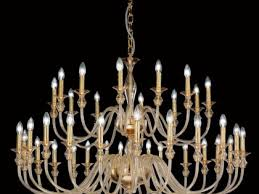 modern amber murano glass chandelier with gold metal finish l2599k36