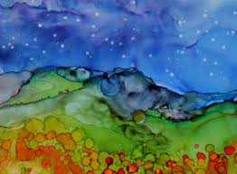 Artistic Skills Enchanting 48 ART LLC
