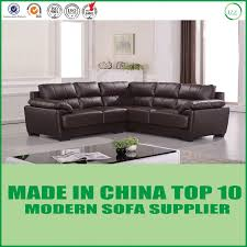 china leisure italy leather furniture american style corner sofa china leisure sofa modern sofa