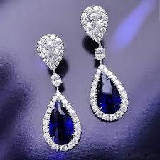Pin on Women's Diamonds Earrings