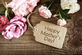 mother s day mobile car detailing gift card