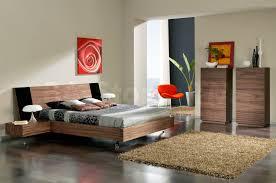 Modern Bedroom Sets For Italian Modern Bedroom Furniture