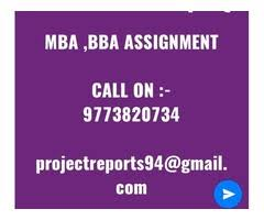 assignments classifieds online n local ignou mba assignments