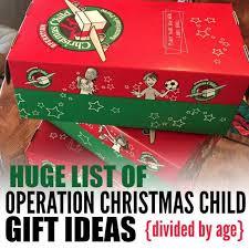 Small Picture Best 25 Christmas shoebox ideas on Pinterest Shoebox ideas Diy