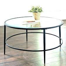 white circle coffee table exotic circle coffee table circle coffee table circle coffee table set white