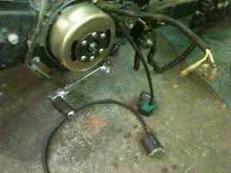 ssr 110cc wiring help Peace Sports 110Cc ATV Wiring Diagram at Ssr 110cc Atv Wiring Diagram