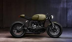 cafe racer android apps on google play