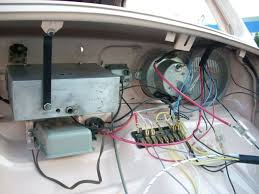 vw bug wiring harness vw image wiring diagram vw beetle wiring harness routing wiring diagram and hernes on vw bug wiring harness