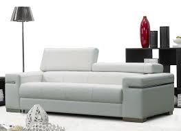 cado modern furniture modern sofas soho modern sofa modern furniture ct sofa 2