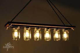 mason jar light fixture diy mason jar chandelier light pendant kitchen lights lanterns covers fixture fixtures mason jar light fixture diy