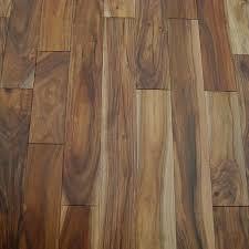 acacia hardwood flooring ideas. ENDEARING ACACIA WOOD FLOORING TEXTURE DESIGN IDEAS Acacia Hardwood Flooring Ideas