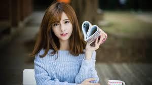韓国美容を徹底特集韓国美人がこだわる8つの美容ポイント Spin The