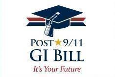 Gi Bill Credit Hours Chart Using The Post 9 11 Gi Bill Military Spouse