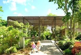 botanical gardens s by naples botanical garden botanical garden