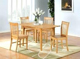 small corner kitchen table ed exme small corner kitchen table dinette sets corner kitchen table with storage bench small dining table for 2 seater kitchen