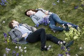 Download Couple Hd Wallpaper 1080p ...