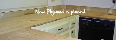 replace kitchen countertops how to prepare your kitchen for a installation how to install kitchen countertops