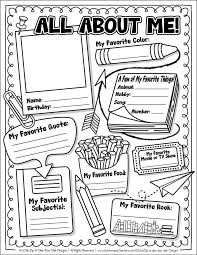 So far you can see we have a variety of sets of worksheets that deal with beginning sounds and rhyming and we are working on more. Worksheetdeas Splendid Free Printable Reading Ere Phonics Worksheets Comprehension Grade Pdf Middle Scaled Fun Math Games Paper Generator Addition Concept For Kindergarten Money 692 895 Jaimie Bleck