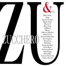 Ali D'<b>Oro</b> [feat. John Lee Hooker] by <b>Zucchero</b> on Amazon Music ...