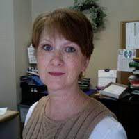Julie Griffith - Executive Assistant - La Verne Chamber of Commerce    LinkedIn