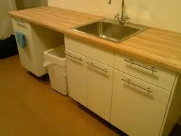 Kitchen Furniture Atlanta Ikea Furniture Assembly In Atlanta