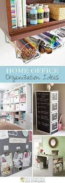 office space organization ideas. 25 best small office organization ideas on pinterest organizing space storage and desk e