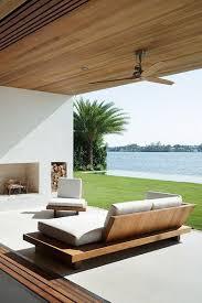 cool outdoor furniture ideas. best 25 outdoor furniture ideas on pinterest diy designer and garden cool v