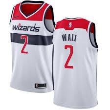 Jersey John Wall Cheap Jersey John Wall Cheap John Jersey Wall Cheap fbfcfdeeecf|San Francisco 49ers