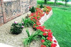 corner flower bed ideas designs for full sun decoration garden design small beautiful annual fall corner flower bed ideas garden small