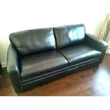 sectional sleeper sofa with storage leather sleeper sofa king size sleeper sofa leather sleeper sofa