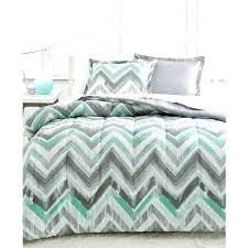 yellow chevron bedding yellow and grey chevron bedding black and grey chevron bedding creative grey chevron