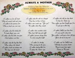 Best 25 Mother S Day Prayer Ideas On Pinterest A Mothers Prayer