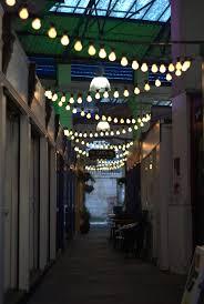 File St Nicholas Market Bristol lights Wikimedia mons