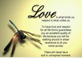 Most Beautiful Love Quotes Images Best Of The Most Beautiful Love Quotes With Photo Most Beautiful Love Quotes