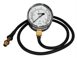 gas manometer. natural gas lpg propane furnace and other alliance manifold line low pressure gauge manometer kit 15 in wc s