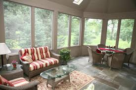 Add Value with a Sunroom Addition | Reliable Home Improvement